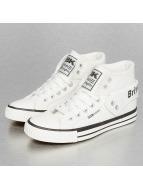 British Knights Sneakers Roco vit