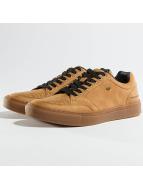 British Knights Tudor Sneakers Honey