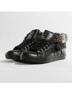 British Knights Zapatillas de deporte Roco PU negro