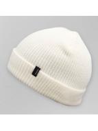 Brixton шляпа Heist белый