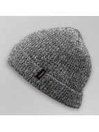 Brixton шляпа Heist серый