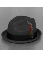 Brixton Chapeau Gain gris