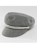Brixton Chapeau Ashland gris