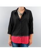 Broadway Blouse Drop 8 Abia zwart