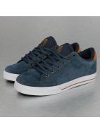 C1RCA Сникеры Lopez 50 синий
