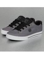C1RCA Baskets Lopez 50 gris