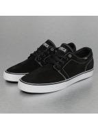 Drifter Sneaker Black Wh...