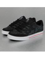 Lopez 50 Sneaker Black T...
