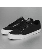 Lopez 50 Sneaker Black/W...