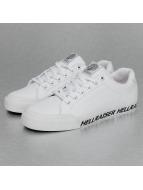Lopez 50 Sneaker White P...