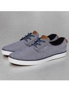 C1RCA Sneaker Harvey blau