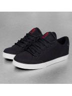 C1RCA Sneaker AL50 blau