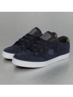 C1RCA Sneaker Lopez 50 blau