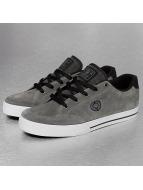 C1RCA Sneaker AL50 Slim grau