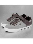 C1RCA Sneaker 205 Vulc grau
