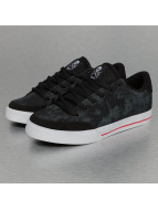 C1RCA Sneaker Lopez 50 nero