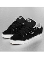 C1RCA Sneaker Cero schwarz