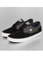 C1RCA Sneaker Essential schwarz