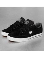 C1RCA Sneaker AL50 Slim schwarz