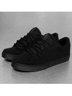 C1RCA Sneaker AL50 schwarz