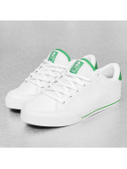 C1RCA Sneaker AL50 weiß