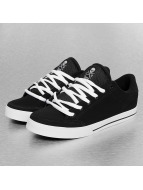 C1RCA Sneakers Lopez 50 sort