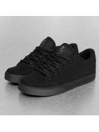 C1RCA Sneakers Lopez 50 svart