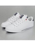 C1RCA Sneakers Lopez 50 white