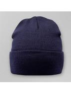 Cap Crony Bonnet Blank bleu