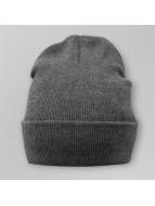 Cap Crony Bonnet Blank gris