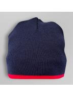 Cap Crony Hat-1 Single Striped blue