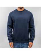 Carhartt WIP Пуловер Chase синий