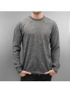 Carhartt WIP Пуловер Toss черный