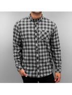 Carhartt WIP Рубашка Shawn серый