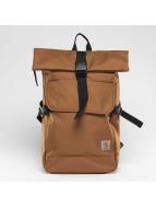 Carhartt WIP Рюкзак Philips коричневый