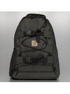 Carhartt WIP Рюкзак Kickflip серый