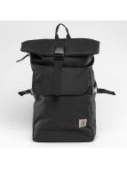 Carhartt WIP Рюкзак Philips черный