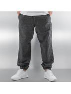 Carhartt WIP Спортивные брюки Salina Porter черный