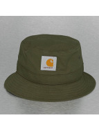 Carhartt WIP Шляпа Watch зеленый