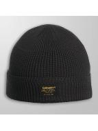 Carhartt WIP шляпа Truman черный