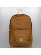 Carhartt WIP Backpack Watch brown