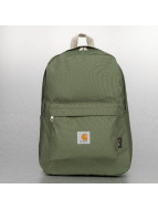 Carhartt WIP Backpack Watch green