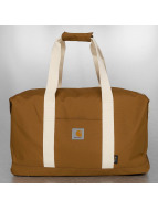 Carhartt WIP Bag Watch brown