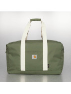 Carhartt WIP Bag Watch Sport green