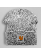 Carhartt WIP Beanie Scott Watch grau