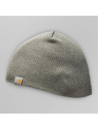 Carhartt WIP Beanie Sport grey