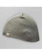 Carhartt WIP Bonnet Sport gris