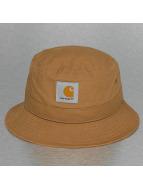 Carhartt WIP Cappello Watch marrone