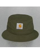 Carhartt WIP Cappello Watch verde