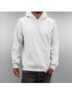 Chase Hoody Ash Heather/...